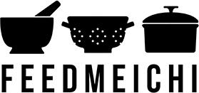 #feedmeichi